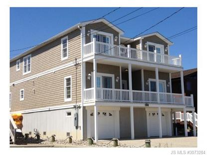 90 Dolphin Rd  Tuckerton, NJ MLS# 3073284
