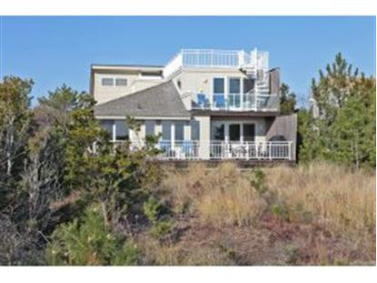 1813 Seaview Avenue  Barnegat Light, NJ MLS# 3073286