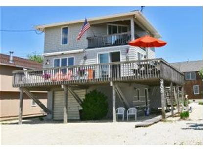 2708 Bayview Ave  Barnegat Light, NJ MLS# 3073355