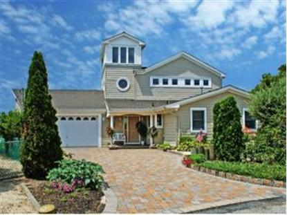 31 Toms Ct  LITTLE EGG HARBOR, NJ MLS# 3073404