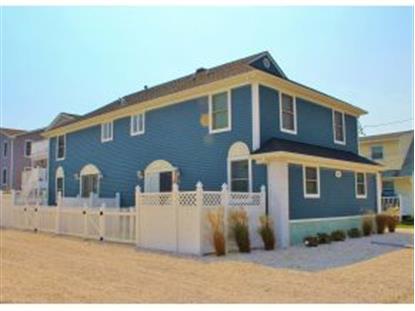5811 Long Beach Blvd  Long Beach Township, NJ MLS# 3073498