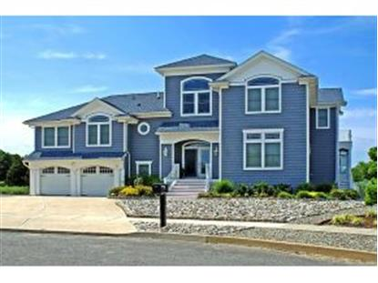 45 Overlook Dr  LITTLE EGG HARBOR, NJ MLS# 3073645