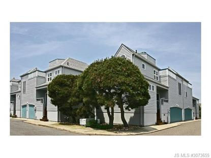 4206 Long Beach Blvd, U-E  Long Beach Township, NJ MLS# 3073655