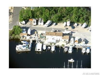 146 Marine Plz  Lacey Township, NJ MLS# 3073666