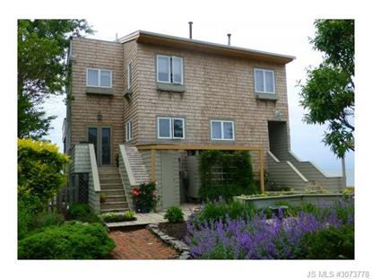 8108 Bay Terrace  Harvey Cedars, NJ MLS# 3073778
