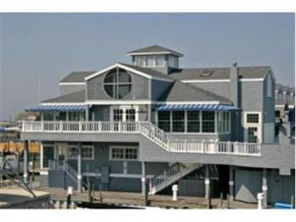 1000 E N Bay Ave  Beach Haven, NJ MLS# 3073782