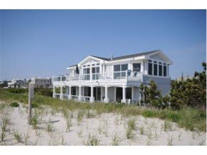 16 E 83rd St  Harvey Cedars, NJ MLS# 3073832