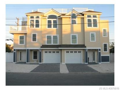 10001 Highland Ave  Long Beach Township, NJ MLS# 3074010