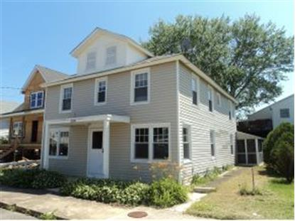 226 Coral St  Beach Haven, NJ MLS# 3074045