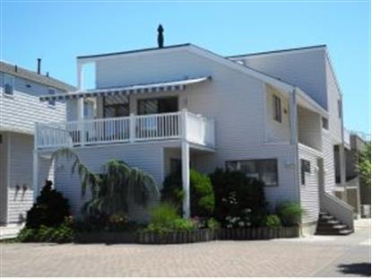 8 E 86th Street  Harvey Cedars, NJ MLS# 3074056