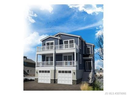 910 Bayview Ave  Barnegat Light, NJ MLS# 3074066