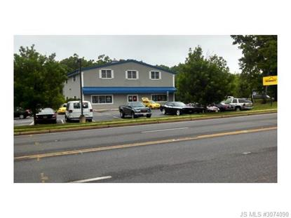 747 Lacey Rd  Lacey Township, NJ MLS# 3074090