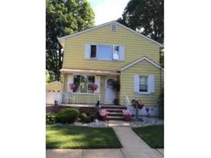 76 Warwick Street  Woodbridge, NJ MLS# 3074165