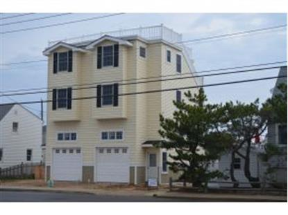 9006 Long Beach Blvd  Long Beach Township, NJ MLS# 3074178