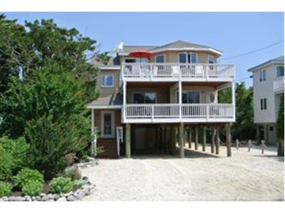 1210 Central Ave  Barnegat Light, NJ MLS# 3074597