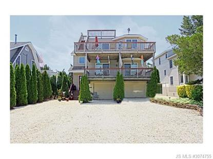 6 W 18th St  Barnegat Light, NJ MLS# 3074755