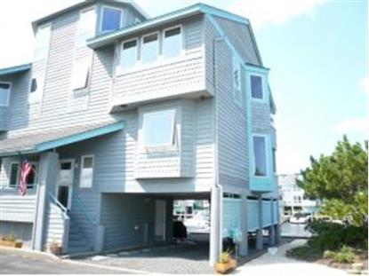 40 Grand Bay Harbor Dr  Waretown, NJ MLS# 3074918