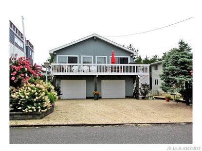 11 E 23rd St  Barnegat Light, NJ MLS# 3074932