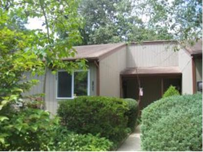 122 E Holly Lane  LITTLE EGG HARBOR, NJ MLS# 3075041