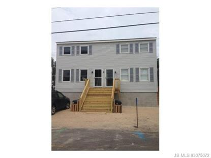9 W Carolina Ave  Long Beach Township, NJ MLS# 3075072