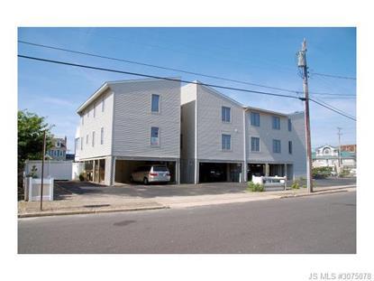 3601 E Long Beach Boulevard  Long Beach Township, NJ MLS# 3075078