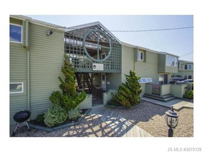 107 N Atlantic Ave  Beach Haven, NJ MLS# 3075139