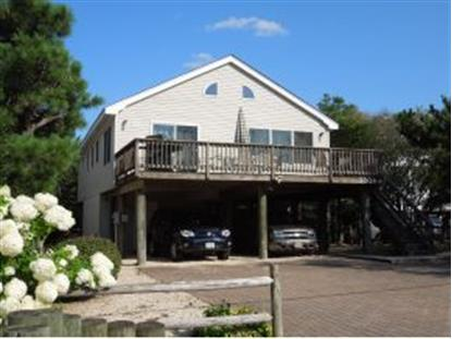 2204 Central Ave  Barnegat Light, NJ MLS# 3075196