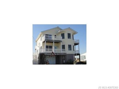28 Iowa Ct  LITTLE EGG HARBOR, NJ MLS# 3075383