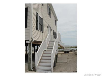 238 Heron Rd  Tuckerton, NJ MLS# 3075384
