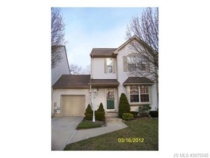 17 Timberline Dr  LITTLE EGG HARBOR, NJ MLS# 3075545