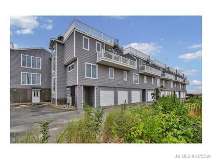 102 W Roosevelt Ave  Long Beach Township, NJ MLS# 3075549