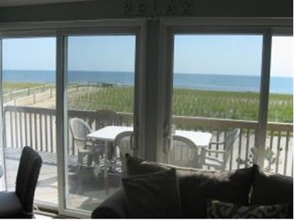 12 E Burlington Ave  Harvey Cedars, NJ MLS# 3075588