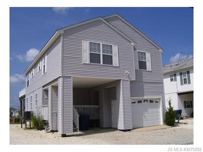1130 Radio Rd  LITTLE EGG HARBOR, NJ MLS# 3075592