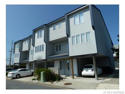 7301 Unit A-3 Long Beach Blvd  Long Beach Township, NJ MLS# 3075645