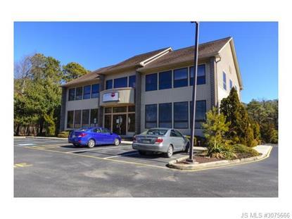 1395 Route 539  LITTLE EGG HARBOR, NJ MLS# 3075666