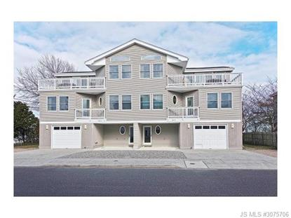 103 E 29th St, U-B  Long Beach Township, NJ MLS# 3075706