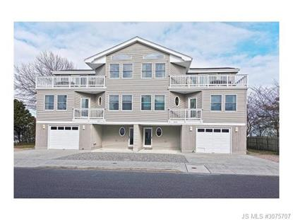 103 E 29th St, U-A  Long Beach Township, NJ MLS# 3075707