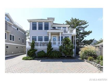 104 E South 32nd  Long Beach Township, NJ MLS# 3075751