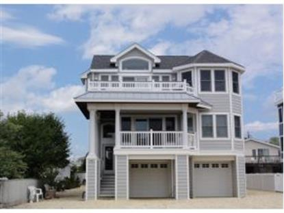13 W 74th St  Harvey Cedars, NJ MLS# 3075874