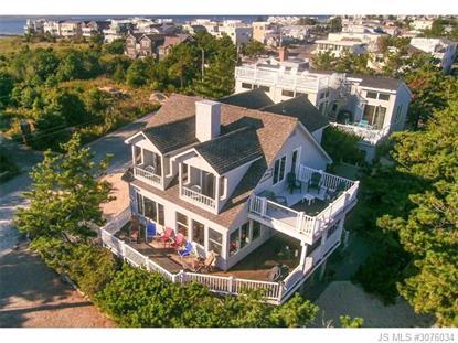 Real Estate for Sale, ListingId: 33064212, Long Beach Township,NJ08008