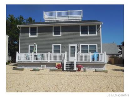 13 W Joan Rd  Long Beach Township, NJ MLS# 3076443