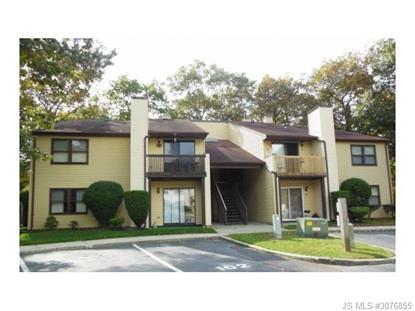 102 Scotch Pine Dr  LITTLE EGG HARBOR, NJ MLS# 3076855