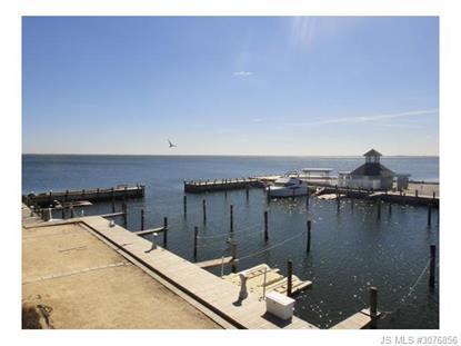 6 Grand Bay Harbor Dr  Waretown, NJ MLS# 3076856