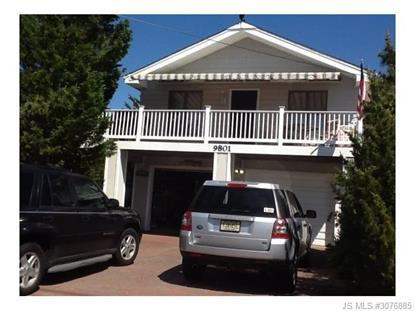 Real Estate for Sale, ListingId: 33065136, Long Beach Township,NJ08008