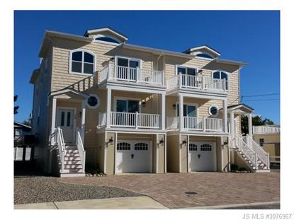 11 E North Carolina Ave  Long Beach Township, NJ MLS# 3076967