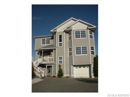 83 Ocean Blvd  LITTLE EGG HARBOR, NJ MLS# 3076995