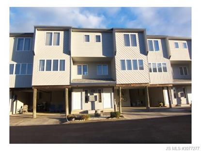 7301 Long Beach Blvd  Long Beach Township, NJ MLS# 3077277