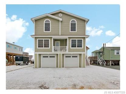 85 Curlew Rd  Tuckerton, NJ MLS# 3077325
