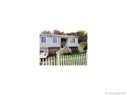 29 Longboat Ave  Barnegat, NJ 08005 MLS# 3077391