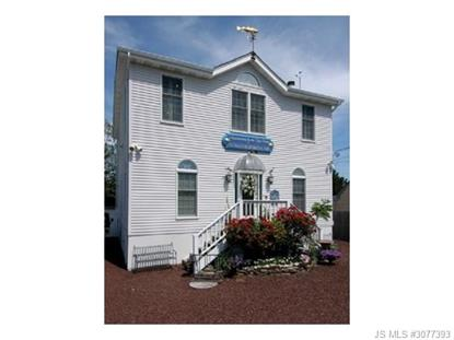 604 Broadway  Barnegat Light, NJ MLS# 3077393